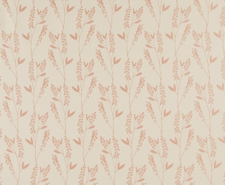 Leonora Blush - New Range 2016 - Roman Blinds