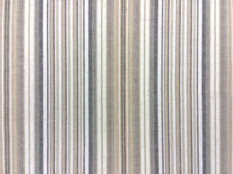 Barbican Natural - New Range 2016 - Roman Blinds