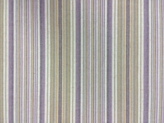 Barbican Heather - New Range 2016 - Roman Blinds