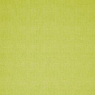Mallory Chartreuse - New Range 2016 - Roller Blinds