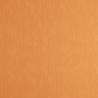 Rowan Orange - New Range 2016 - Roller Blinds
