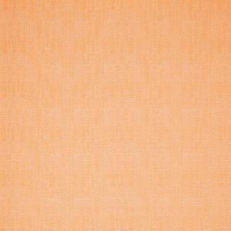 Mallory Orange - New Range 2016 - Roller Blinds