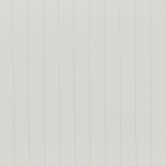 Ainsworth Grey - New Range 2016 - Roller Blinds