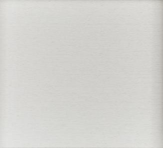 Easton Grey - New Range 2016 - Roller Blinds