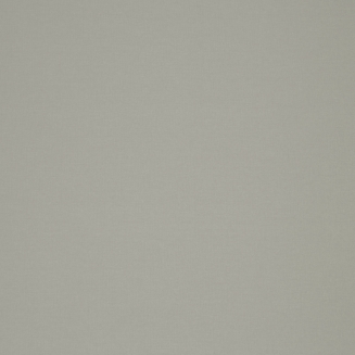 Moquette Silver - New Range 2016 - Roller Blinds