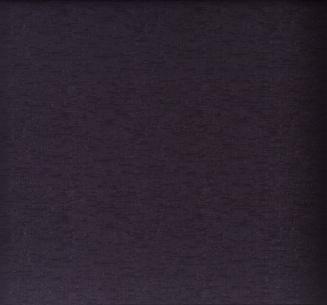 Arundel Charcoal - New Range 2016 - Roller Blinds
