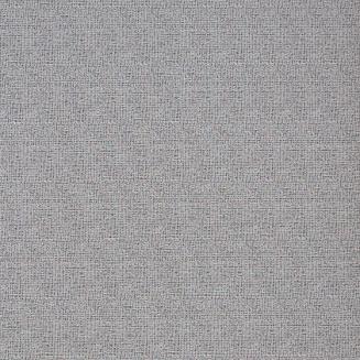 Prunella Grey - New Range 20016 - Roller Blinds