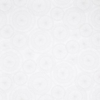 Zanella White - New Range 2016 - Roller Blinds