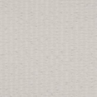 Amazon Cotton - New Range 2016 - Roller Blinds