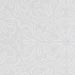 Moloko Silver - New Range 2016 - Roller Blinds