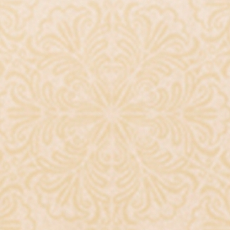 Moloko Pearl - New Range 2016 - Roller Blinds