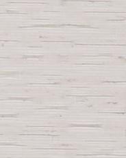 Easton Taupe - New Range 2016 - Roller Blinds
