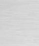 Arundel White - New Range 2016 - Roller Blinds