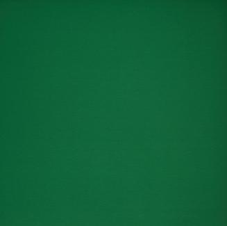 Acacia Emerald - Roller Blinds
