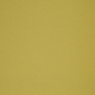 Acacia Chartreuse - Roller Blinds