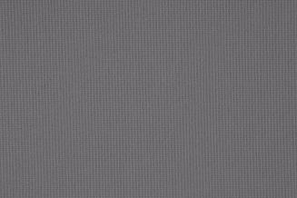 Acacia Light Grey - Roller Blinds