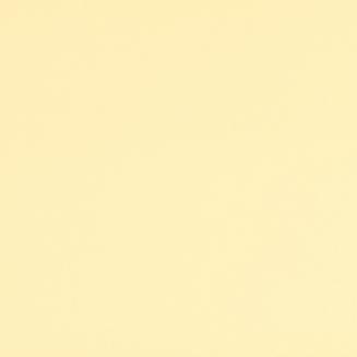 Acacia Primrose - Roller Blinds