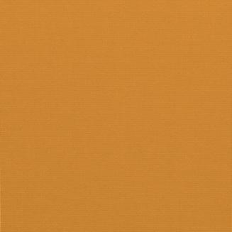 Acacia Sweet Potato - Roller Blinds