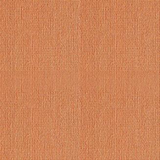 Acacia Terracotta - Roller Blinds