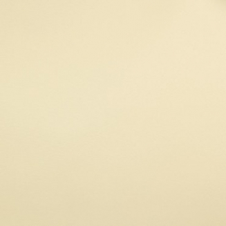 Ezifit Cream Blackout - Roller Blinds