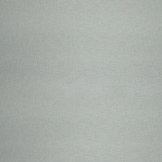 Ezifit Grey Blackout - Roller Blinds