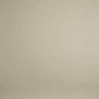 Ezifit Calico Blackout - Roller Blinds