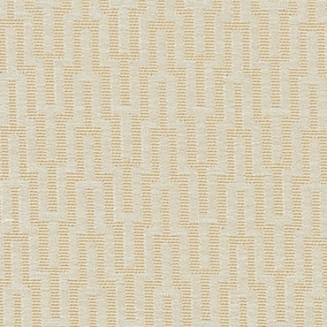 Labyrinth Cream - New Range 2016 - Roman Blinds