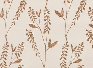 Leonora Latte  - New Range 2016 - Roman Blinds