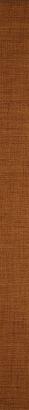 Benedict Copper - New Range 2016 - Vertical Blinds