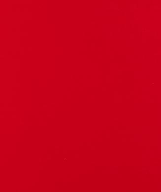 Memphis Crimson Blackout - New Range 2016 - Vertical Blinds