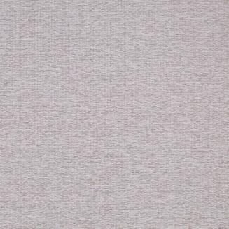 Amazon Rose - New Range 2016 - Vertical Blinds