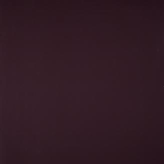 Memphis Damson Blackout - New Range 2016 - Vertical Blinds