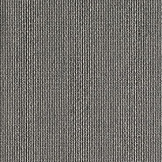Black Vertical Blind Acacia Charcoal  - Vertical Blinds