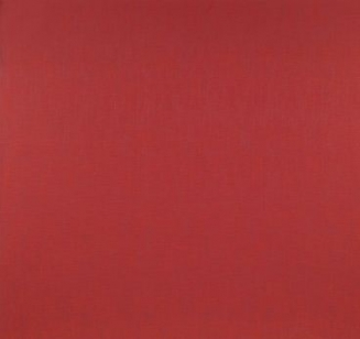 Newcombe Scarlet - Roman Blinds