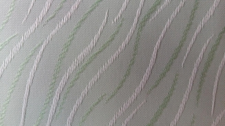 Florence Green - From 34 Euro - Roller Blinds