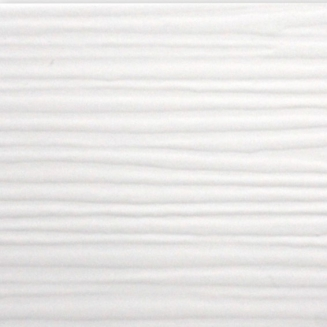 Snow Faux Wood Blinds - Woodslat Blinds
