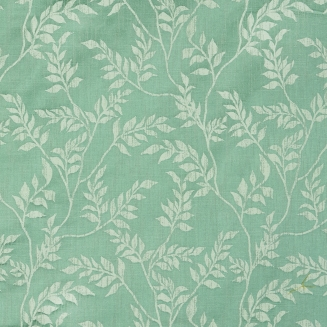 Lacey Teal - New Range 2018 - Roman Blinds