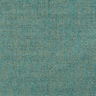 Hardwick Teal - New Range 2018 - Roman Blinds