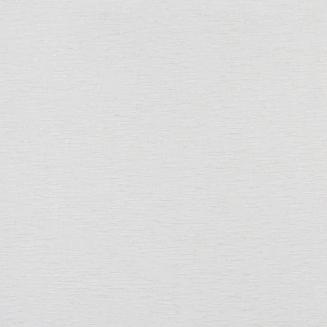 Stratford Grey - New Range 2018  - Roller Blinds