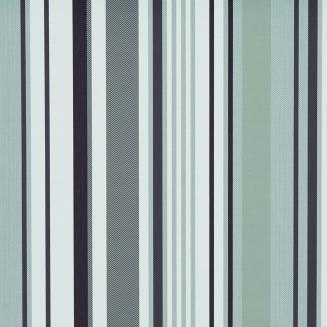 Cece Monochrome - New Range 2018 - Roller Blinds