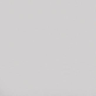 Cadence Grey - New Range 2018  - Roller Blinds