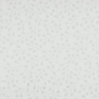 Alyssa White - New Range 2018 - Roller Blinds
