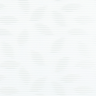 Clarissa Ice - New Range 2018 - Roller Blinds