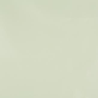 Phoenix Ivory - New Range 2018 - Roller Blinds