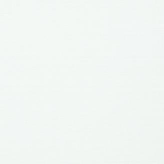 Reflex Pro 1000 White - New Range 2018 - Roller Blinds