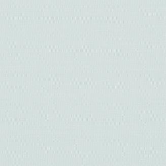 Reflex Pro 1000 White Pearl - New Range 2018  - Roller Blinds