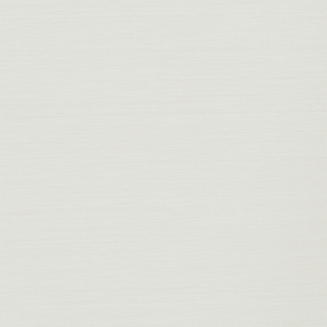Reflex Pro 3000 white Linen - New Range 2018 - Roller Blinds