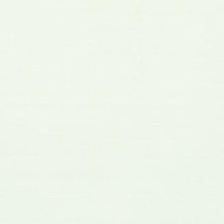 Reflex Pro 3000 White - New Range 2018 - Roller Blinds