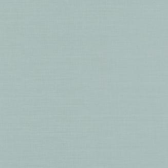 Reflex Pro 3000 Pearl - New Range 2018 - Roller Blinds