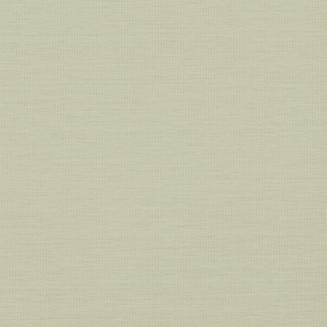 Reflex Pro 3000 Linen - Roller Blinds
